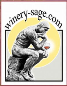 Winery-Sage Logo