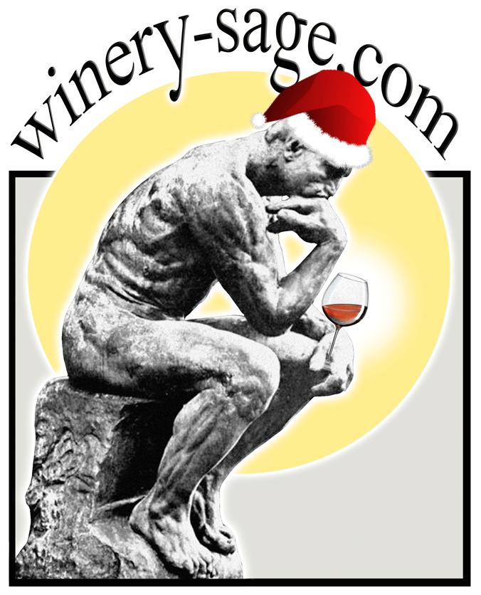Santa Winery Sage