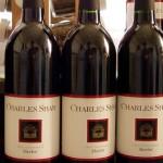 Charles Shaw 2 Buck Chuck wine