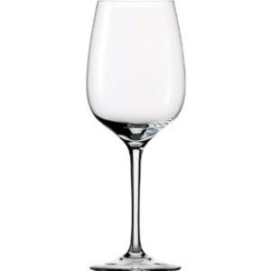 Eisch Wine Glass