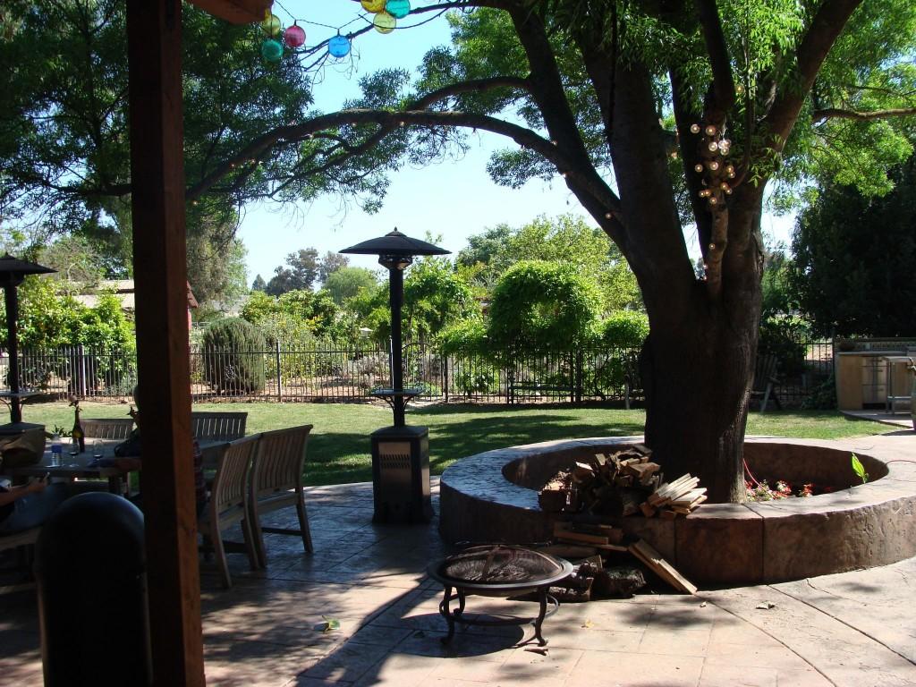 Creekview Vineyards Winery