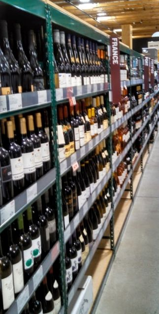 How To Choose Good Quality Wine