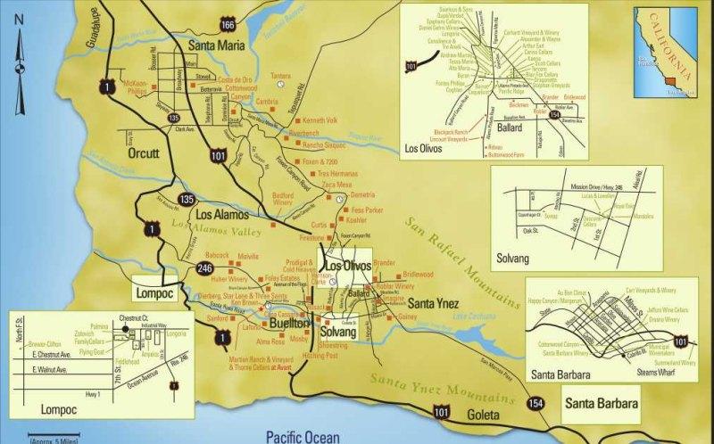 Santa Barbara County Vintners' oc.; 100+ Santa Barbara ... on sonoma winery map, lake mendocino county wine map, georgia wineries map, az wineries map, nh wineries map, healdsburg wineries map, sutter creek wineries map, santa rita hills wineries map, nebraska wineries map, indiana wineries map, umpqua valley wineries map, leelanau peninsula wineries map, denver wineries map, paso robles wineries map, california wineries map, austin wineries map, south coast winery map, atlas peak wineries map, fresno wineries map, lompoc wine trail map,
